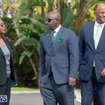 Throne Speech Bermuda, November 9 2018-6440