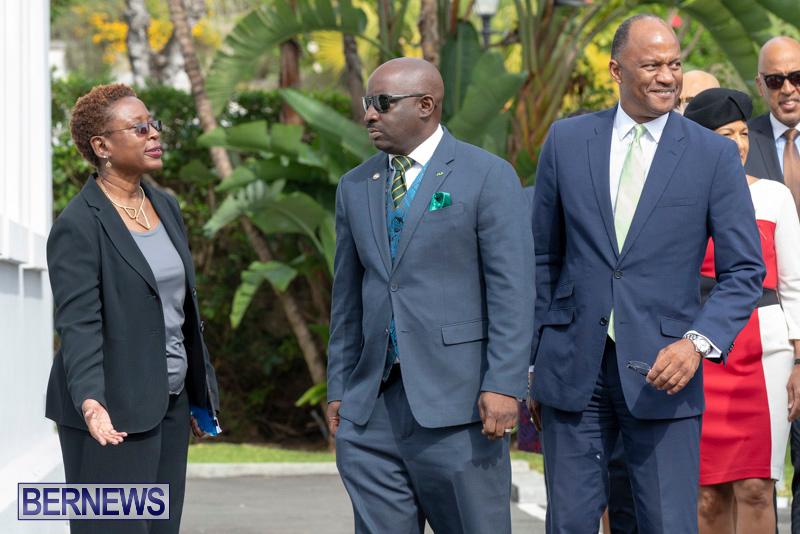 Throne-Speech-Bermuda-November-9-2018-6440