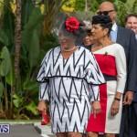 Throne Speech Bermuda, November 9 2018-6442
