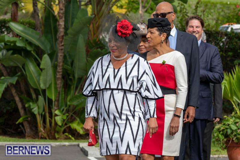 Throne-Speech-Bermuda-November-9-2018-6442