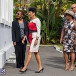 Throne Speech Bermuda, November 9 2018-6447
