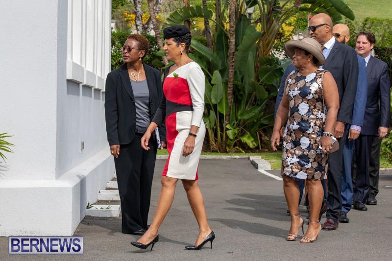 Throne-Speech-Bermuda-November-9-2018-6447
