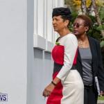 Throne Speech Bermuda, November 9 2018-6448