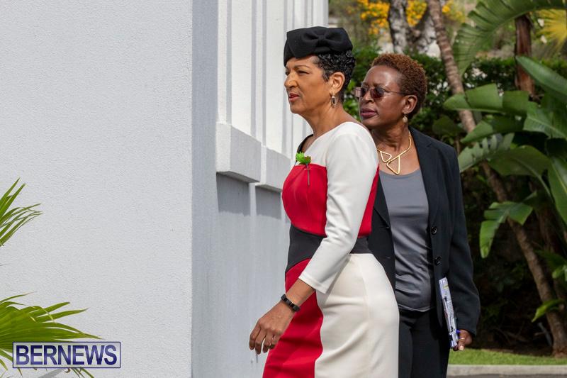 Throne-Speech-Bermuda-November-9-2018-6448