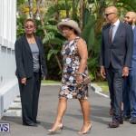 Throne Speech Bermuda, November 9 2018-6449