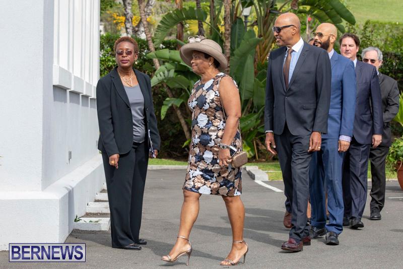 Throne-Speech-Bermuda-November-9-2018-6449
