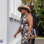 Throne Speech Bermuda, November 9 2018-6451