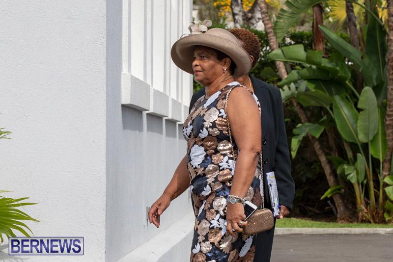 Throne-Speech-Bermuda-November-9-2018-6451