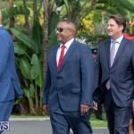 Throne Speech Bermuda, November 9 2018-6455