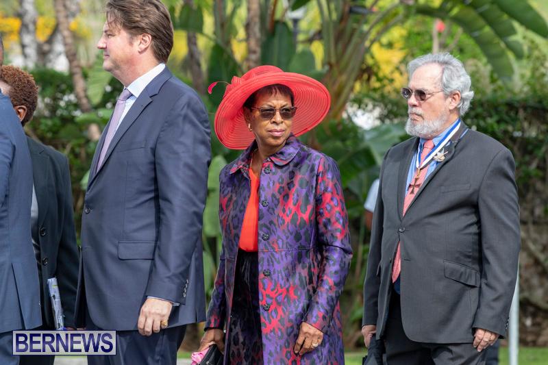 Throne-Speech-Bermuda-November-9-2018-6461