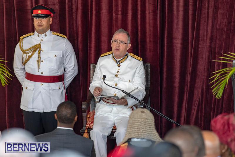 Throne-Speech-Bermuda-November-9-2018-6475