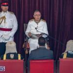 Throne Speech Bermuda, November 9 2018-6502