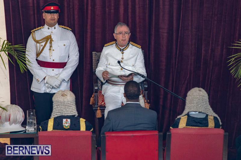Throne-Speech-Bermuda-November-9-2018-6502