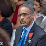 Throne Speech Bermuda, November 9 2018-6528
