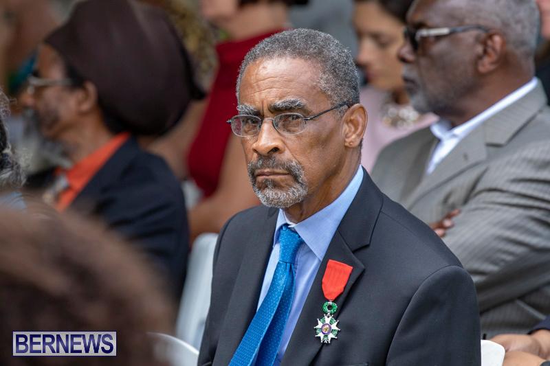 Throne-Speech-Bermuda-November-9-2018-6528