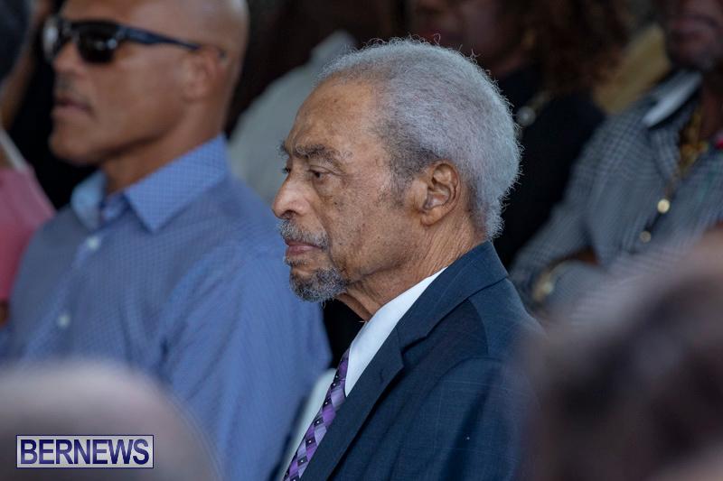Throne-Speech-Bermuda-November-9-2018-6532