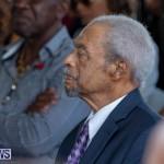 Throne Speech Bermuda, November 9 2018-6538