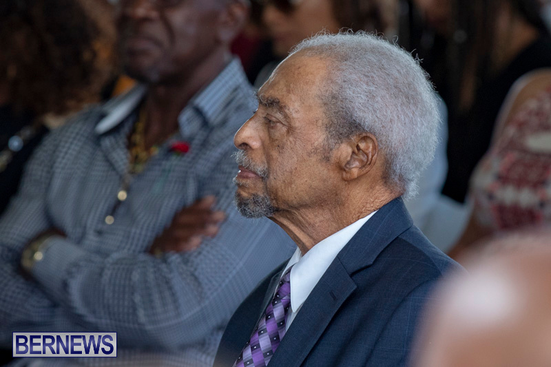 Throne-Speech-Bermuda-November-9-2018-6538