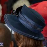 Throne Speech Bermuda, November 9 2018-6549