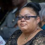 Throne Speech Bermuda, November 9 2018-6567