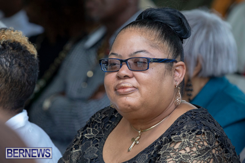Throne-Speech-Bermuda-November-9-2018-6567