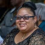Throne Speech Bermuda, November 9 2018-6569