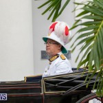Throne Speech Bermuda, November 9 2018-6589