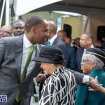 Throne Speech Bermuda, November 9 2018-6599