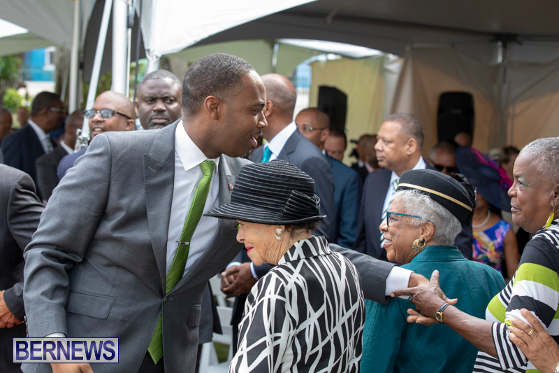 Throne-Speech-Bermuda-November-9-2018-6599