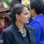Throne Speech Bermuda, November 9 2018-6603