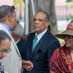 Throne Speech Bermuda, November 9 2018-6613