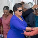 Throne Speech Bermuda, November 9 2018-6620