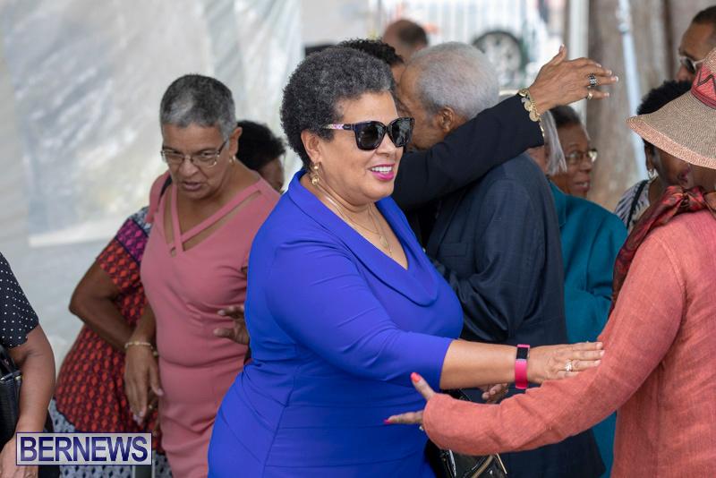 Throne-Speech-Bermuda-November-9-2018-6620
