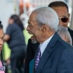 Throne Speech Bermuda, November 9 2018-6629