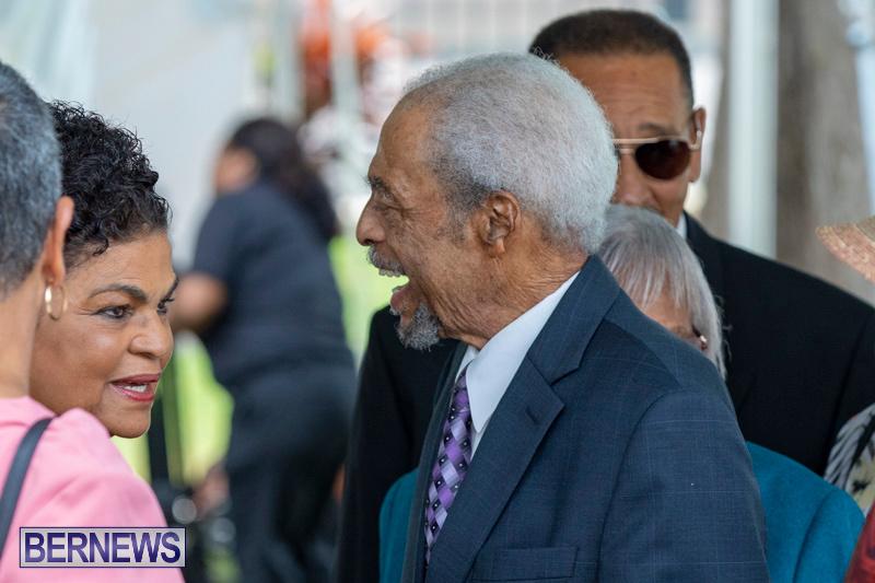 Throne-Speech-Bermuda-November-9-2018-6629