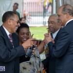 Throne Speech Bermuda, November 9 2018-6650