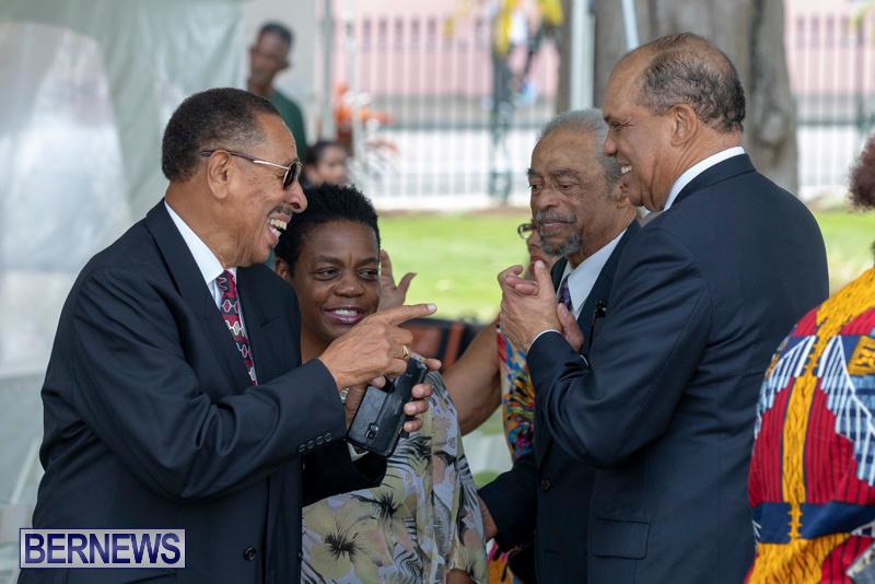 Throne-Speech-Bermuda-November-9-2018-6650