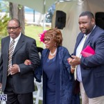 Throne Speech Bermuda, November 9 2018-6655