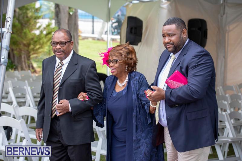 Throne-Speech-Bermuda-November-9-2018-6655