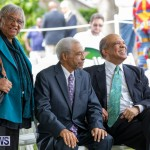 Throne Speech Bermuda, November 9 2018-6665