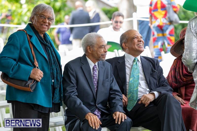 Throne-Speech-Bermuda-November-9-2018-6665