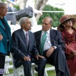 Throne Speech Bermuda, November 9 2018-6689
