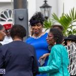 Throne Speech Bermuda, November 9 2018-6713