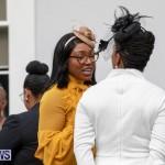 Throne Speech Bermuda, November 9 2018-6733