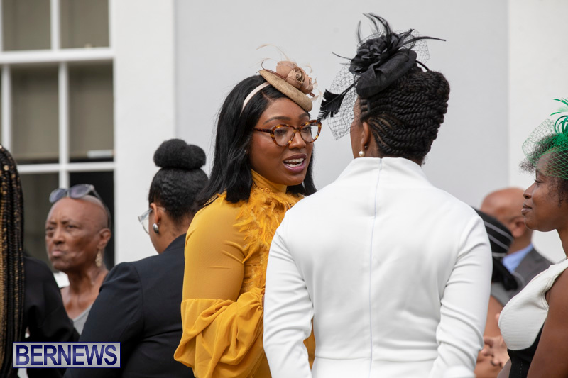 Throne-Speech-Bermuda-November-9-2018-6733