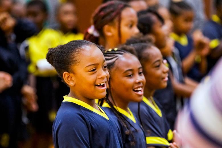 Victor Scott Primary School's assembly Bermuda Nov 20 2018 (3)