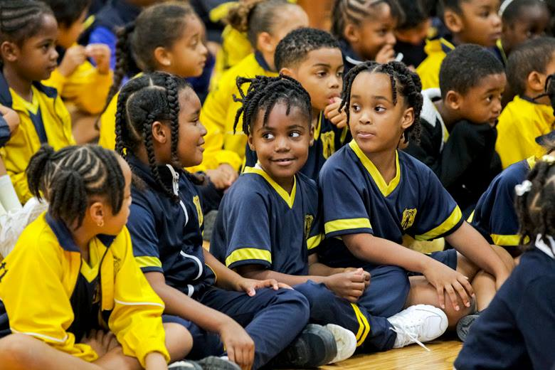 Victor Scott Primary School's assembly Bermuda Nov 20 2018 (4)