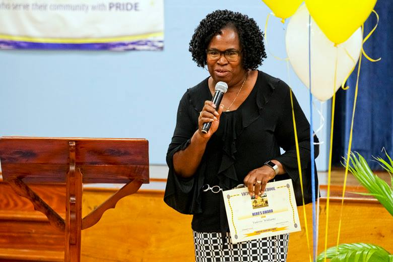 Victor Scott Primary School's assembly Bermuda Nov 20 2018 (6)