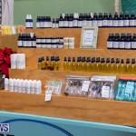 WOMB Female Owned Businesses Market Bermuda, November 28 2018-1419