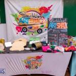 WOMB Female Owned Businesses Market Bermuda, November 28 2018-1425